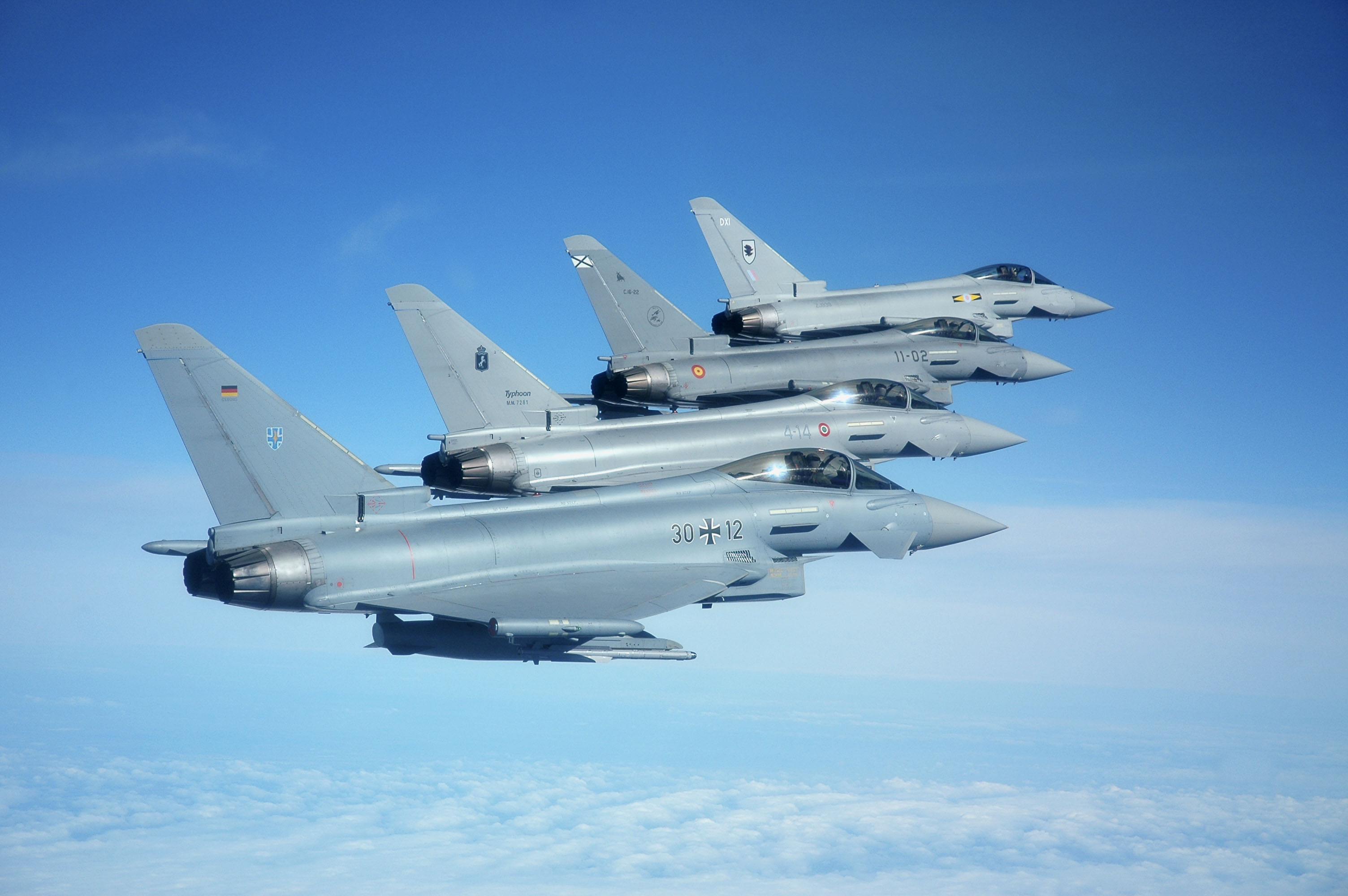 https://world.eurofighter.com/assets/Uploads/four-nation-first-joint-exercise-in-moron-635.jpg